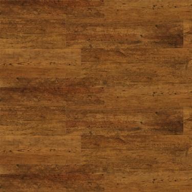Vinylové podlahy Project Floors - PW2400