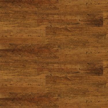 Vzorník: Vinylové podlahy Project Floors - PW2400