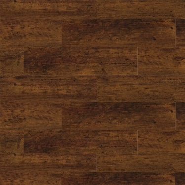 Vzorník: Vinylové podlahy Project Floors - PW2500