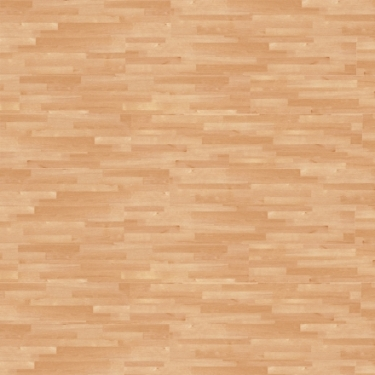 Vinylové podlahy Project Floors - PW2800