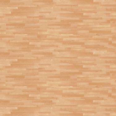 Vzorník: Vinylové podlahy Project Floors - PW2800