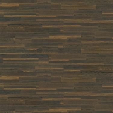 Vinylové podlahy Project Floors - PW2920