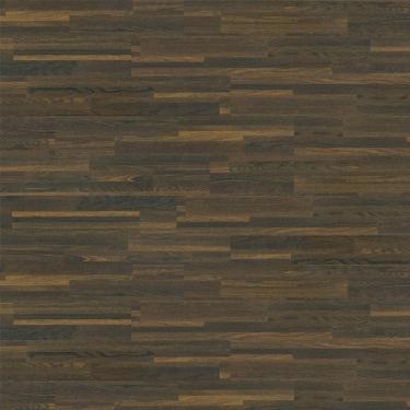 Vzorník: Vinylové podlahy Project Floors - PW2920