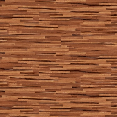 Vzorník: Vinylové podlahy Project Floors - PW2940