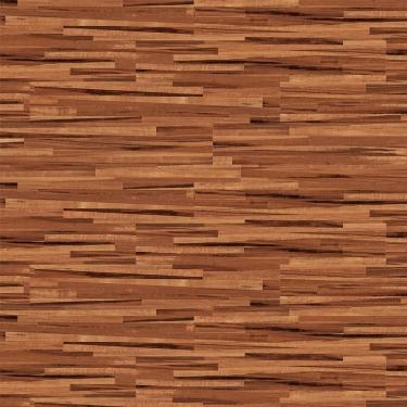 Vinylové podlahy Project Floors - PW2940