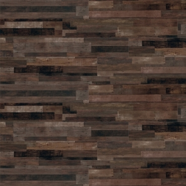 Vinylové podlahy Project Floors - PW2950