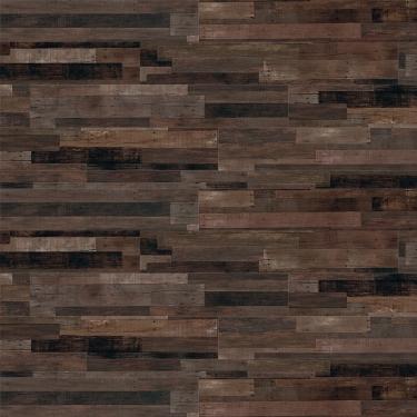 Vzorník: Vinylové podlahy Project Floors - PW2950
