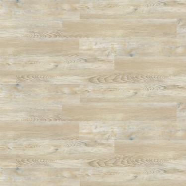 Vzorník: Vinylové podlahy Project Floors - PW3000