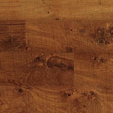 Vzorník: Vinylové podlahy Project Floors - PW3010