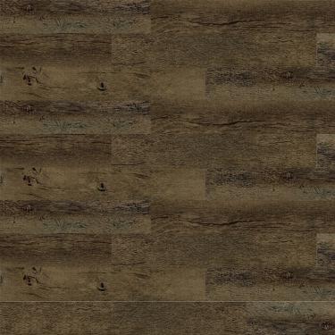 Vzorník: Vinylové podlahy Project Floors - PW3011