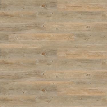 Vinylové podlahy Project Floors - PW3020
