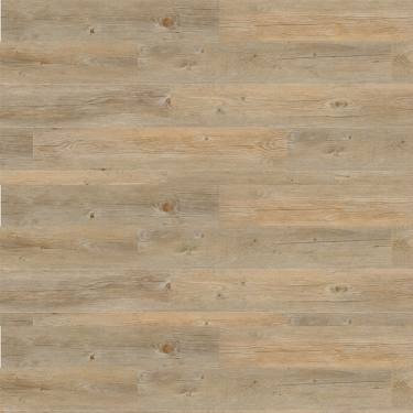 Vzorník: Vinylové podlahy Project Floors - PW3020