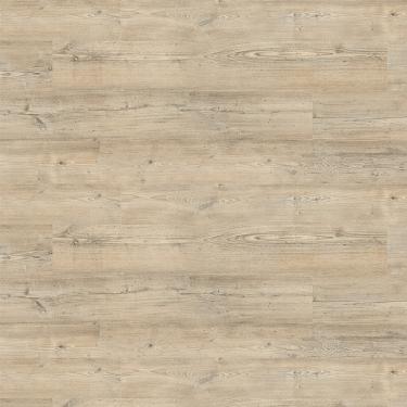 Vzorník: Vinylové podlahy Project Floors - PW3021