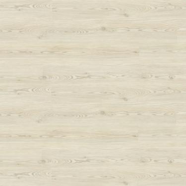 Vinylové podlahy Project Floors - PW3045