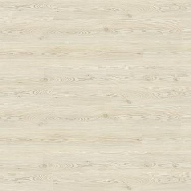 Vzorník: Vinylové podlahy Project Floors - PW3045