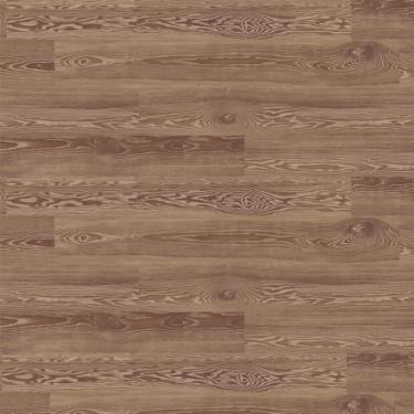 Vinylové podlahy Project Floors - PW3052