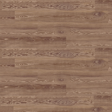 Vzorník: Vinylové podlahy Project Floors - PW3052