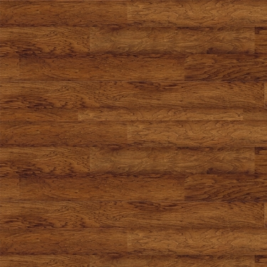 Vzorník: Vinylové podlahy Project Floors - PW3055