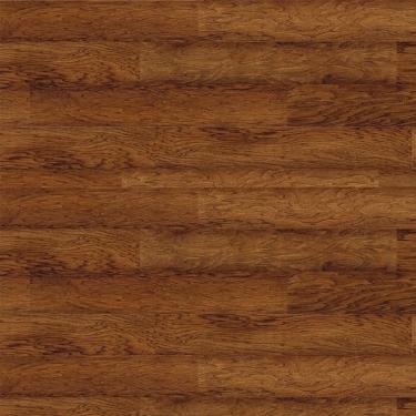 Vinylové podlahy Project Floors - PW3055