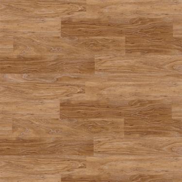 Vinylové podlahy Project Floors - PW3060
