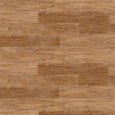 Vzorník: Vinylové podlahy Project Floors - PW3060