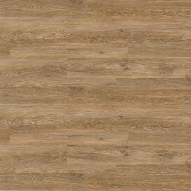 Vinylové podlahy Project Floors - PW3065