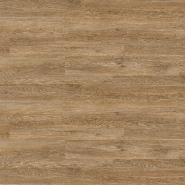 Vzorník: Vinylové podlahy Project Floors - PW3065
