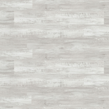 Vzorník: Vinylové podlahy Project Floors - PW3070