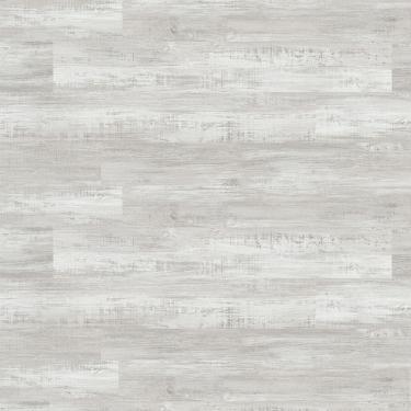 Vinylové podlahy Project Floors - PW3070