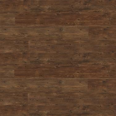 Vzorník: Vinylové podlahy Project Floors - PW3076