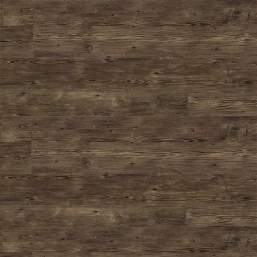 Vzorník: Vinylové podlahy Project Floors - PW3077
