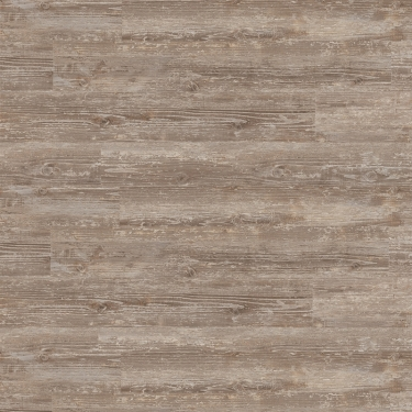 Vinylové podlahy Project Floors - PW3085
