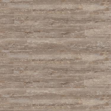 Vzorník: Vinylové podlahy Project Floors - PW3085