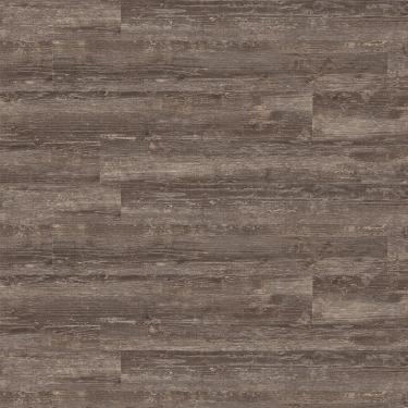 Vinylové podlahy Project Floors - PW3086