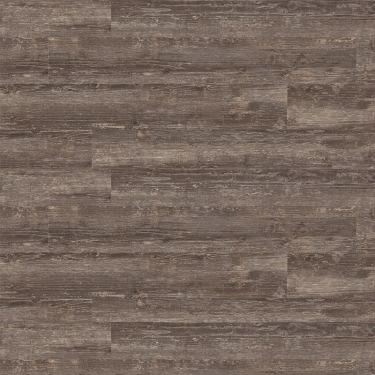 Vzorník: Vinylové podlahy Project Floors - PW3086