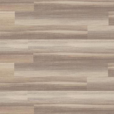 Vzorník: Vinylové podlahy Project Floors - PW3090