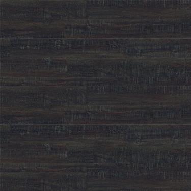 Vzorník: Vinylové podlahy Project Floors - PW3095