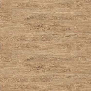 Vinylové podlahy Project Floors - PW3110