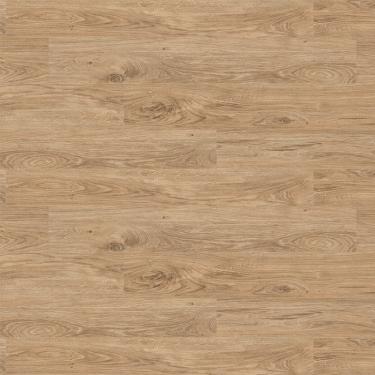 Vzorník: Vinylové podlahy Project Floors - PW3110
