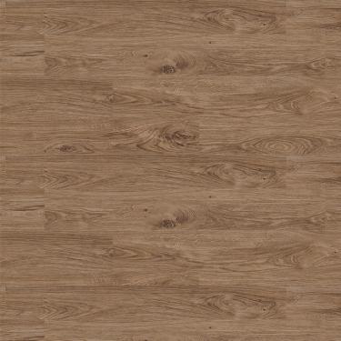 Vzorník: Vinylové podlahy Project Floors - PW3115