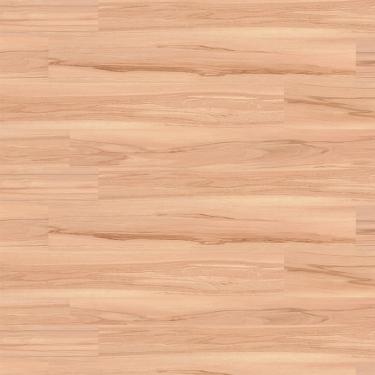 Vinylové podlahy Project Floors - PW3500