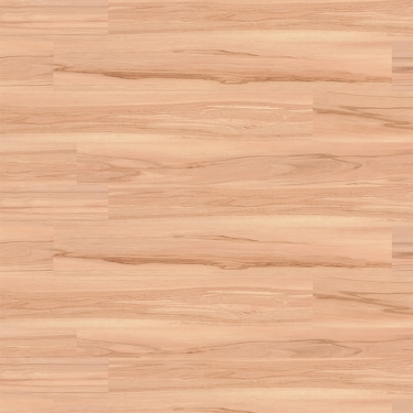 Vzorník: Vinylové podlahy Project Floors - PW3500