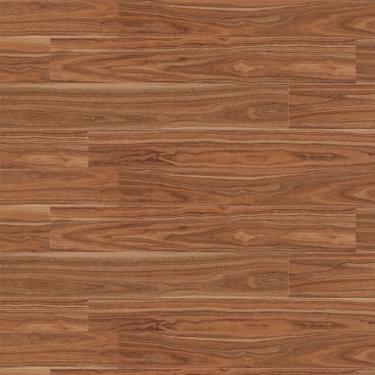 Vzorník: Vinylové podlahy Project Floors - PW3520