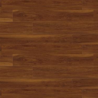 Vzorník: Vinylové podlahy Project Floors - PW3535
