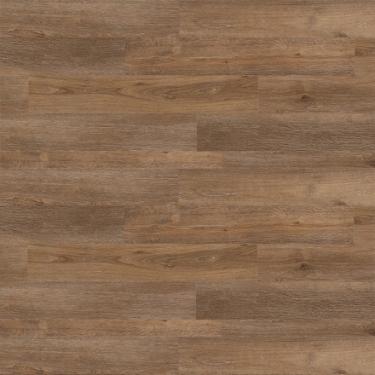 Vinylové podlahy Project Floors - PW3610