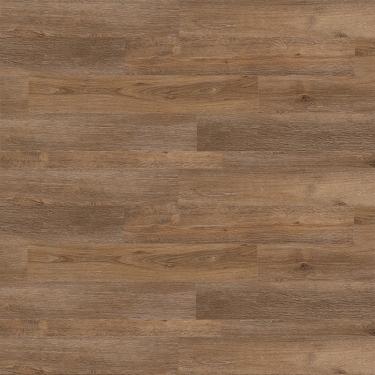 Vzorník: Vinylové podlahy Project Floors - PW3610