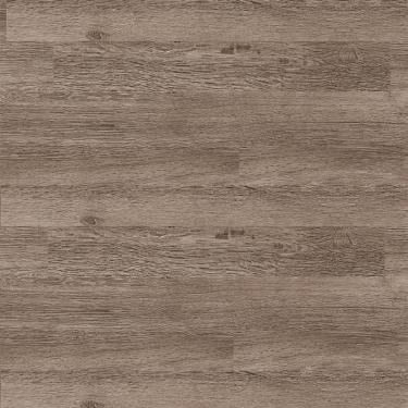 Vzorník: Vinylové podlahy Project Floors - PW3611