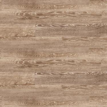 Vzorník: Vinylové podlahy Project Floors - PW3612
