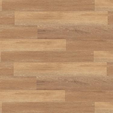 Vzorník: Vinylové podlahy Project Floors - PW3615