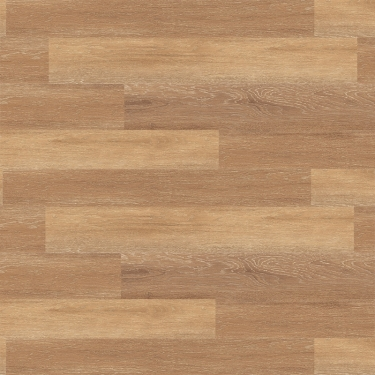 Vinylové podlahy Project Floors - PW3615